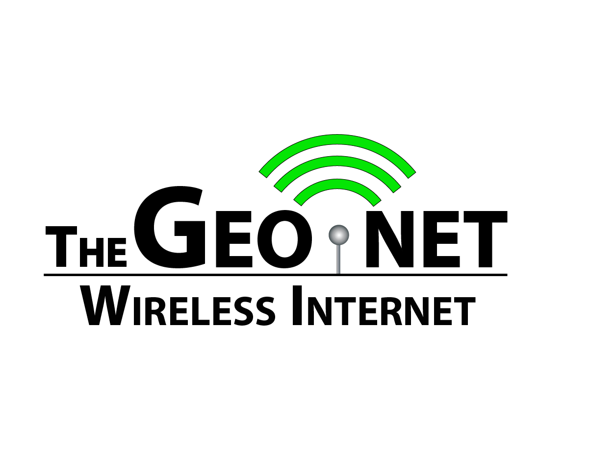 Wireless Internet - Internet Provider